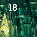 Adventskalender2016 10 18