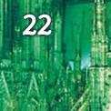 Adventskalender2016 22 22