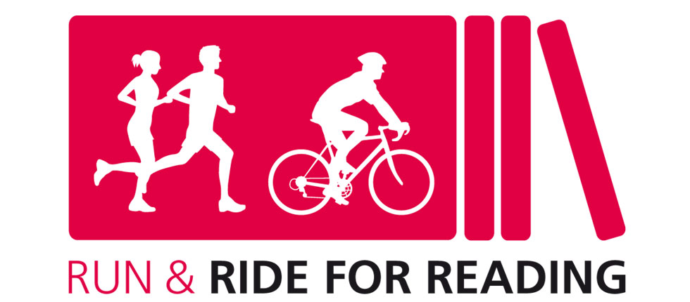 Run Ride Logo 980x430